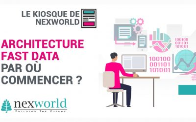 Architecture Fast Data : par où commencer ?