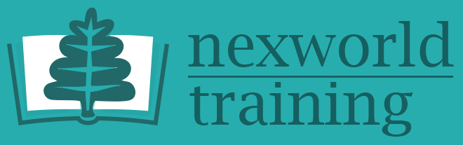 training nexworld
